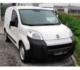Тунинг за Fiat Florino