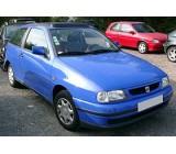 Тунинг за Seat Ibiza (1993-2002)