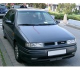 Тунинг за Seat Toledo (1991-1999)