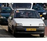 Тунинг за Renault Clio 1 (1990-1998)