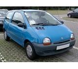 Тунинг за Renault Twingo 1 (1992-2007)