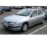Тунинг за Renault Megane 1 (1995-2002)
