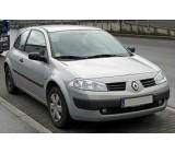 Тунинг за Renault Megane 2 (2002-2008)