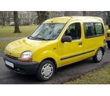 Тунинг за Renault Kangoo