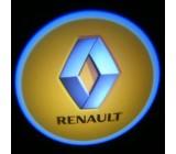Аксесоари за Reanult