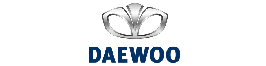 Тунинг за DAEWOO