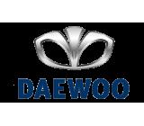 Тунинг за DAEWOO