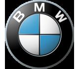 ВЕТРОБРАНИ HEKO ЗА BMW / БМВ