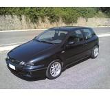 Спортни пружини за Fiat Marea