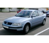 Тунинг фарове за Volkswagen Passat B5.5 3BG (2000-2005)