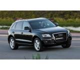 Тунинг за Audi Q5 (2008-)