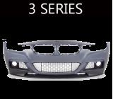 М брони за БМВ 3-та серия (E36/E46/E90/E91/E92/E93/F30/F31/F34)