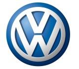 Тунинг мигачи за Volkswagen