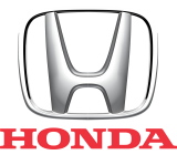 Лип спойлери за Honda