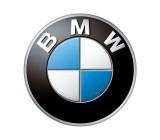 Алуминиеви степенки за БМВ / BMW