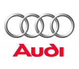 Алуминиеви степенки за Ауди / Audi