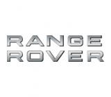 Алуминиеви степенки за Рейндж Роувър / Range Rover