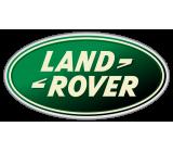 Алуминиеви степенки за Ленд Роувър / Land Rover