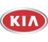 Алуминиеви степенки за КИА / KIA