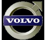 Алуминиеви степенки за Волво / Volvo