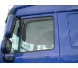 Ветробрани за камиони