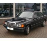 Тунинг фарове за Mercedes C-Class W201