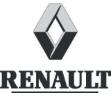 ВЕТРОБРАНИ ЗА РЕНО / RENAULT