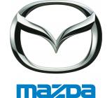 Автомобилни стелки за Mazda