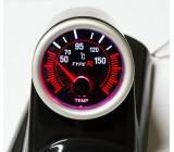 Измервателни уреди за температурата на маслото
