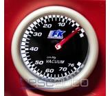 Измервателни уреди вакуум метри