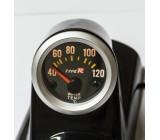 Измервателни уреди за температурата на водата
