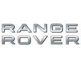 Тунинг брони и пакети за Range Rover