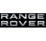 Тунинг за Range Rover