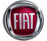 Тунинг решетки за Fiat