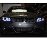 Ангелски очи за БМВ Е90 Е91 Е92 Е93 / BMW E90 E91 E92 E93