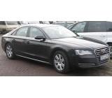 Тунинг за Audi A8 D4 (2010+)