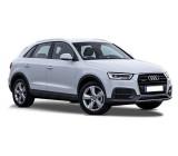 Тунинг за Audi Q3