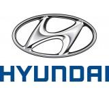Спортни пружини за Hyundai