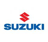 Автомобилни стелки за Suzuki