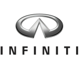 Автомобилни стелки за Infiniti