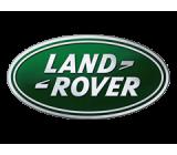Автомобилни стелки за Land Rover / Range Rover