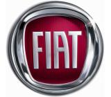 СТЕЛКИ ЗА БАГАЖНИК ЗА ФИАТ / FIAT