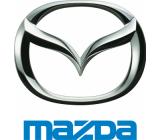 СТЕЛКИ ЗА БАГАЖНИК ЗА МАЗДА / MAZDA