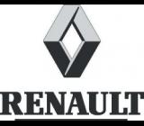 СТЕЛКИ ЗА БАГАЖНИК ЗА РЕНО / RENAULT