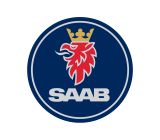 СТЕЛКИ ЗА БАГАЖНИК ЗА СААБ / SAAB