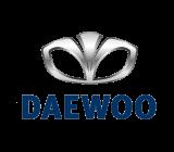 СТЕЛКИ ЗА БАГАЖНИК ЗА ДЕУ / DAEWOO