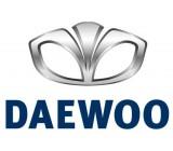Автомобилни стелки за Daewoo