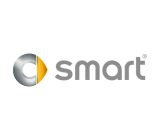 Автомобилни стелки за Smart