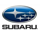 Автомобилни стелки за Subaru