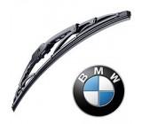 Автомобилни чистачки за BMW